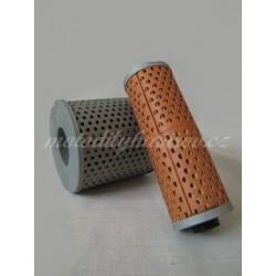Olejový filtr M-line 341 400 (č.HF157)