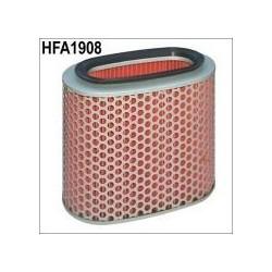 HFA1908 VZDUCHOVÝ FILTR