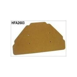 HFA2603 VZDUCHOVÝ FILTR