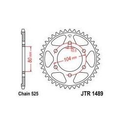 114-563-43 Rozeta JT MOTO