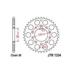 111-652-41 Rozeta JT MOTO