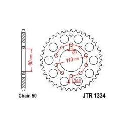 111-652-43 Rozeta JT MOTO