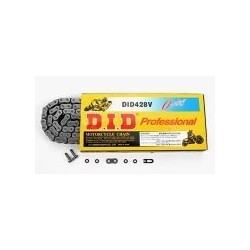 DID 428V-126 O-Ring