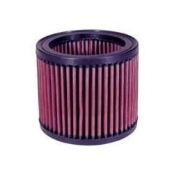 Vzduchový filtr K & N