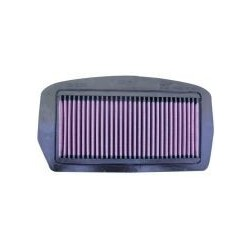 Vzduchový filtr K&N