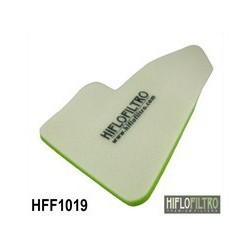 HFF1019 Vzduchový filtr