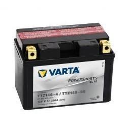 511902023 Varta YTZ14S