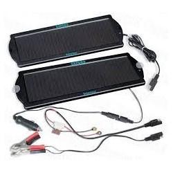Solární nabíječka oxford solariser OF949