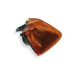 Blinkr přední levý vfr 750 VIC-7047