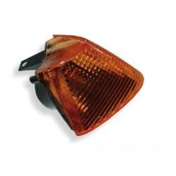 Blinkr přední Pravý vfr 750 VIC-7048