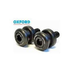 Rolny do kyvky OF725 OXFORD závit M10