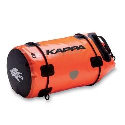 Vak Kappa 100% vodě odolný WA405F