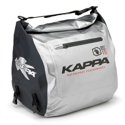 Taška na skůtr Kappa WA407S