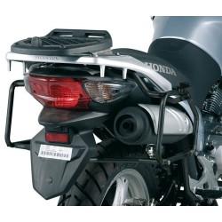 Nosič zadního kufru Kappa KE2170 Monolock Honda XL125V Varadero 01-14