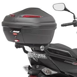 Nosič zadního kufru Kappa KR1136 Honda PCX125, PCX150