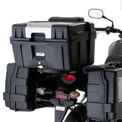 Nosič horního kufru Kappa KZ1121 CB500X 13-16