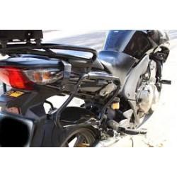 Kappa KLX174 držák bočních kufru Honda CBF500/600/1000