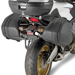 Držák bočních kufrů Kappa KLX1137 Honda CB650F/CBR650F 14-16
