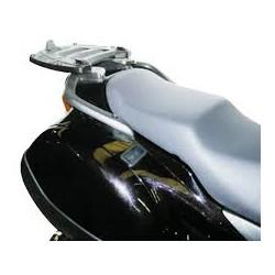Nosič zadního kufru Kappa KR15 Monokey Honda NT650V 98-05