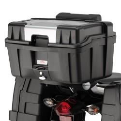 Nosič Kappa KZ1111 zadního kufru Honda NC700S 13-13, NC750S DCT 14-15