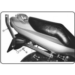 Nosič zadního kufru Kappa K4320 Kawasaki ER-5 98-00