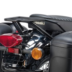 Nosič zadního kufru Kappa KR4101Kawasaki W800 11-16