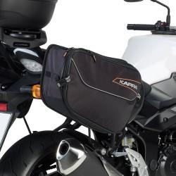 Nosič brašen Kappa TE3100K Suzuki GSR750 (11-16)
