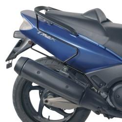 Nosič bočních brašen Kappa TK272 Yamaha T MAX 500 (01-07)
