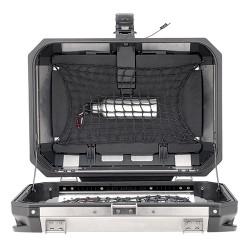 Kappa E161K Vnitřní síťka do víka kufru KVE58A + KVE58B