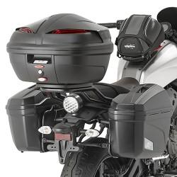 Nosič bočních brašen Kappa TMT2126 Yamaha XSR 700 (16)