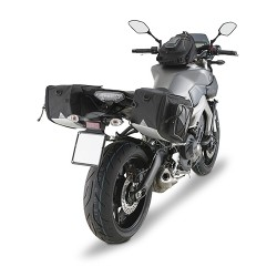 Nosič bočních brašen Kappa TE2115K Yamaha MT 09 850 (13-16)