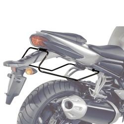 Nosič bočních brašen Kappa TK271 Yamaha FZ1 1000 (06-15)