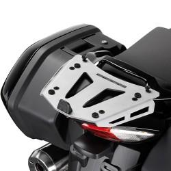 Nosič zadního kufru Kappa KRA2109 Yamaha FJR1300 (06-16)