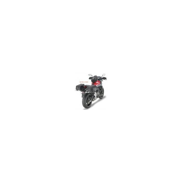 Nosič bočních brašen Kappa TE2118K Yamaha MT 07 700 (14-17)