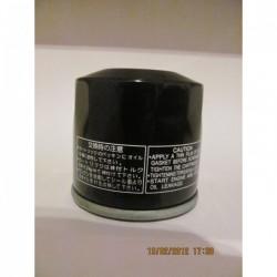 Olejový filtr M-line 341 396 (č.HF153)