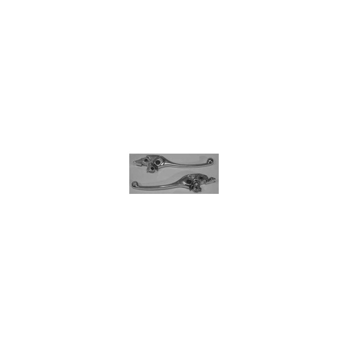 70771 Brzdová páčka