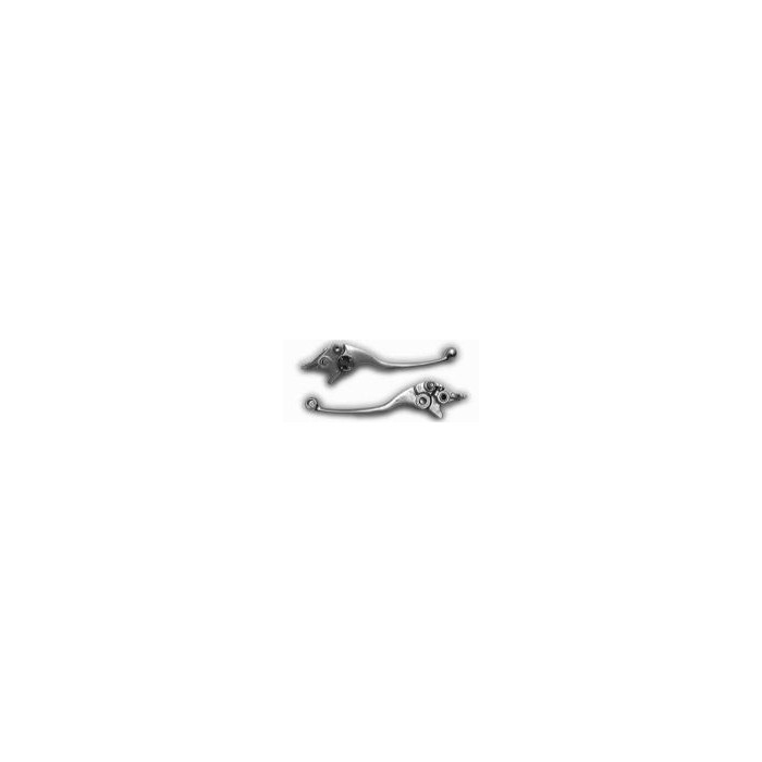 71101  Brzdová páčka