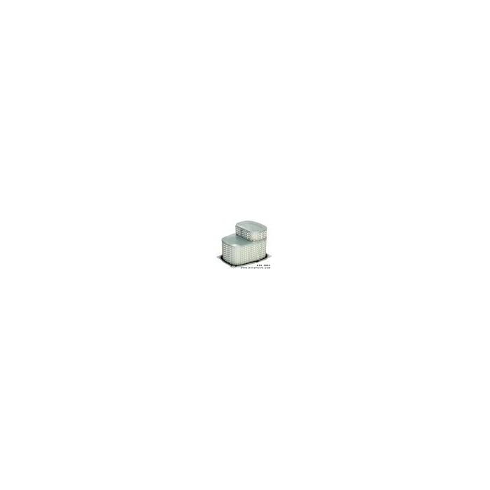HFA3802 VZDUCHOVÝ FILTR