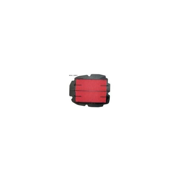 HFA1801 VZDUCHOVÝ FILTR HONDA VFR800 99-16/Crossrunner 11-18