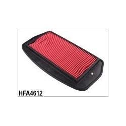 HFA4612 VZDUCHOVÝ FILTR