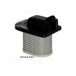 HFA4704 VZDUCHOVÝ FILTR