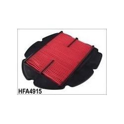 HFA4915 VZDUCHOVÝ FILTR YAMAHA TDM 900 02-12