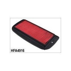 HFA4916 VZDUCHOVÝ FILTR YAMAHA YZF-R1 02-03