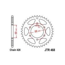 Rozeta JT MOTO JTR 468,46