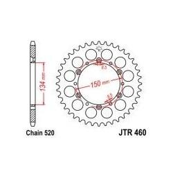 Rozeta JT MOTO JTR 460,49
