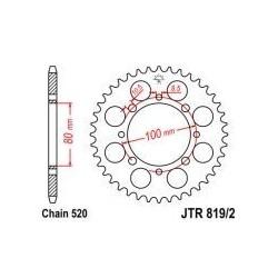 113-443-41 Rozeta JT MOTO