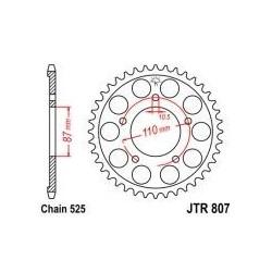 113-551-45 Rozeta JT MOTO