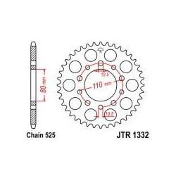 111-552-45 Rozeta JT MOTO