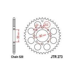 111-446-44 Rozeta JT MOTO