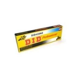 DID 428NZ-136 gold